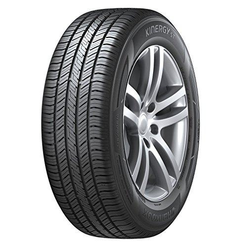 Hankook Kinergy ST H735 all_ Season Radial Tire-225/50R17 94T