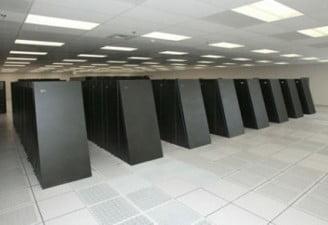 IBM Struggle