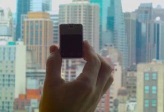 Perfect Memory Camera Review