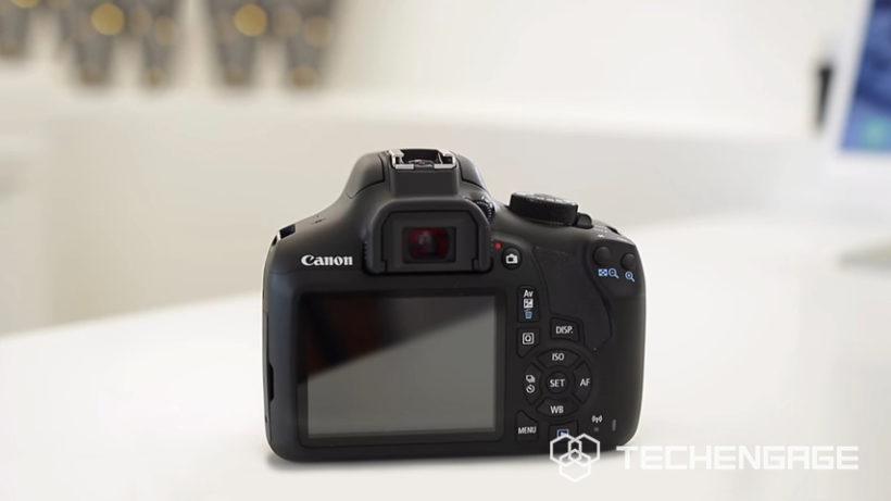 5 best Cameras