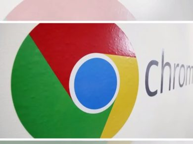 chrome 67 390x290 - Chrome 67 rolls out