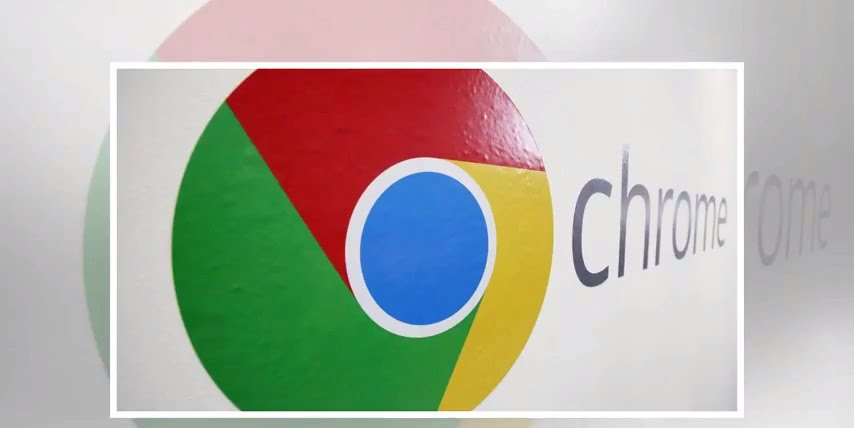 Chrome 67 rolls out