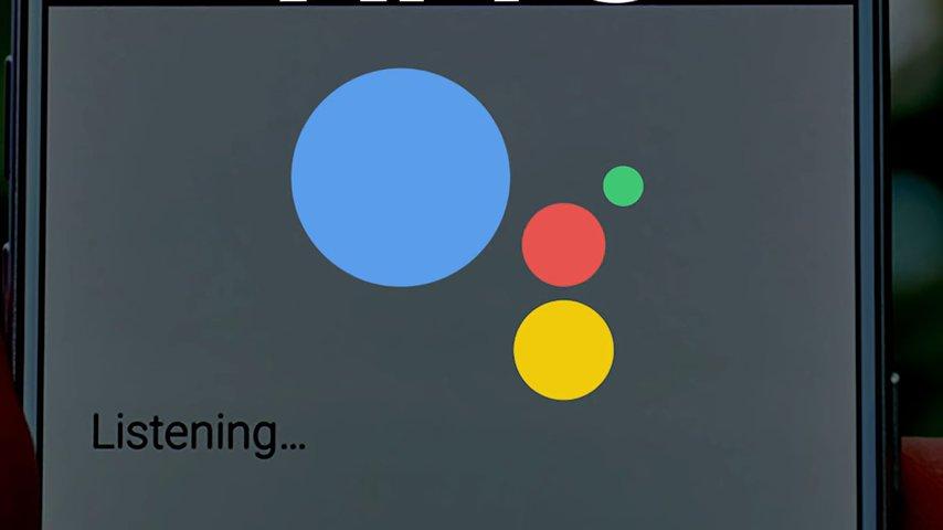 Calm down! Google Duplex will identify itself to Humans