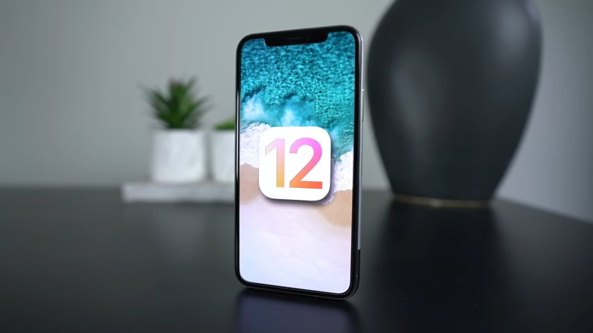 The best iOS 12 features that you won't wish to miss