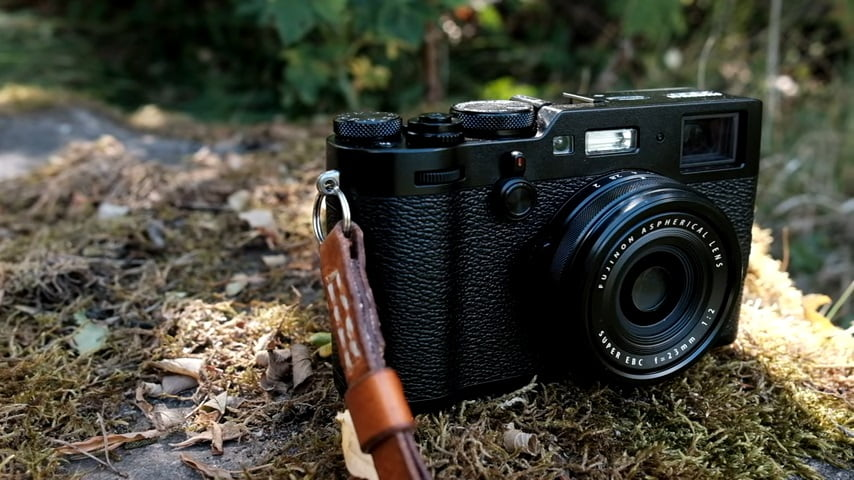 Best Cameras of 2018: 5 best cameras to get you where you want