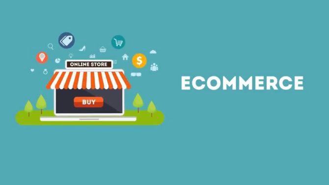 TechAbout eCommerce