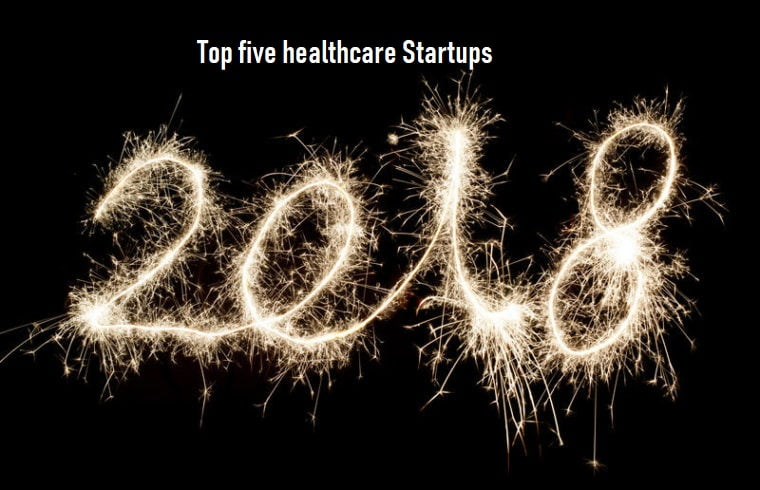 mainimage 1 - These 5 Startups Will Change the Future of Health-tech
