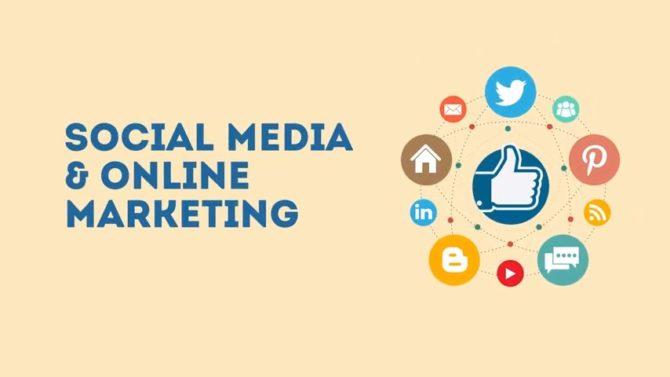 TechAbout Social Media Management