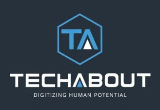 techabout banner