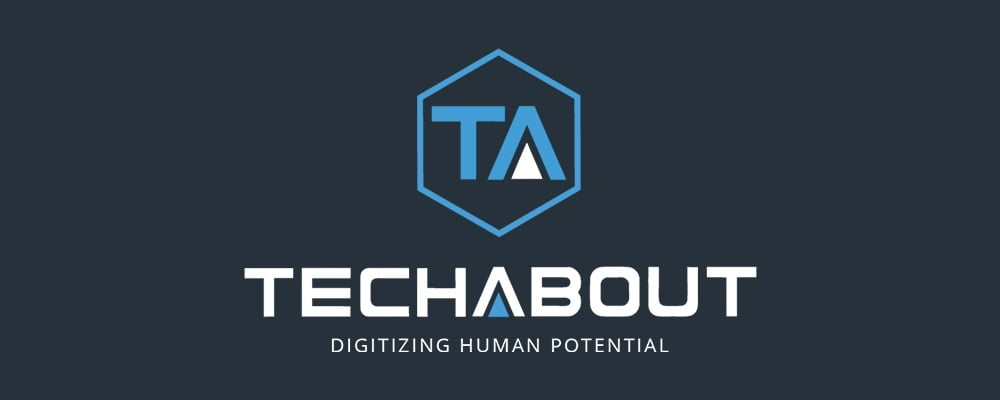 TechAbout: A venture that adds life to your dreams