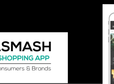 DealSmash: A Startup to Keep You Updated With Deals and Promotions
