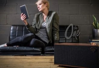 best wireless speakers