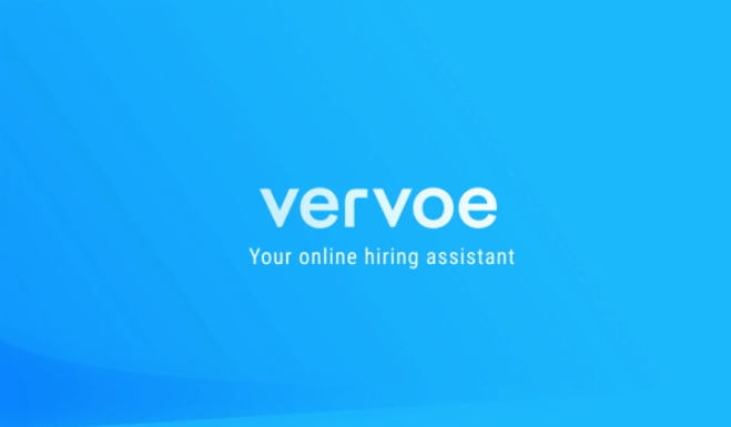 Vervoe Review – Recruitment without any bias