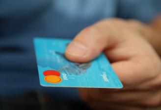 Embracing NFC- Go Contactless