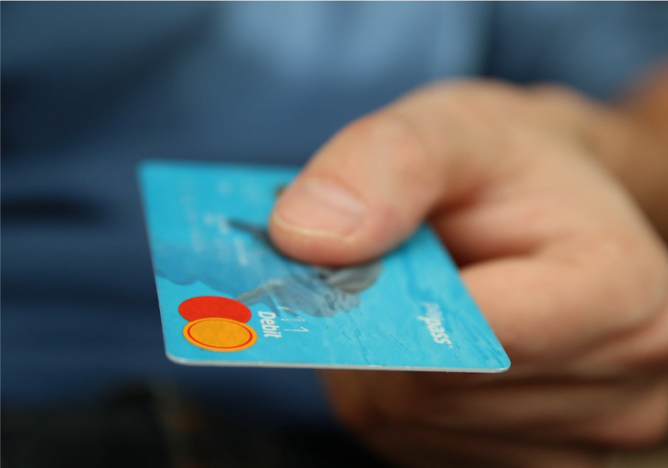 Embracing NFC: How & Why Your Business Should Go Contactless