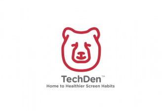 TechDen