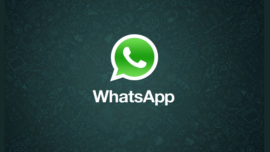 WhatsApp backups won't use Google Drive storage from this November