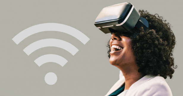 5G and VR Adoption; What future awaits