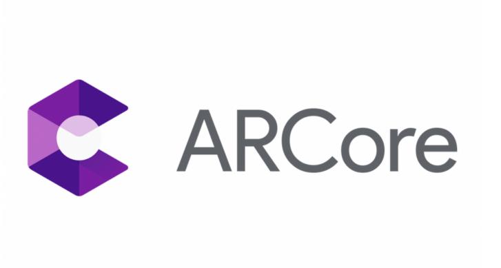 Unannounced ARCore smartphones