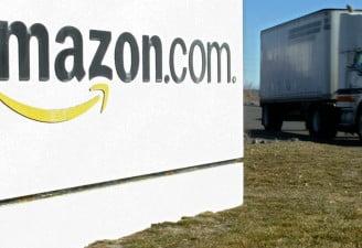 Amazon starts investigation of leaking data to merchants