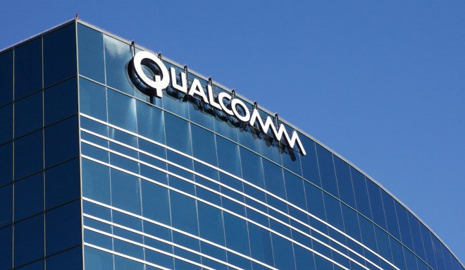 Qualcomm -Ban iPhone Imports Appeal Rejected