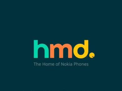 HMD Nokia 7.1 Plus image