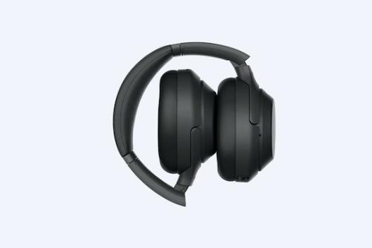 WH 1000XM3 Sony