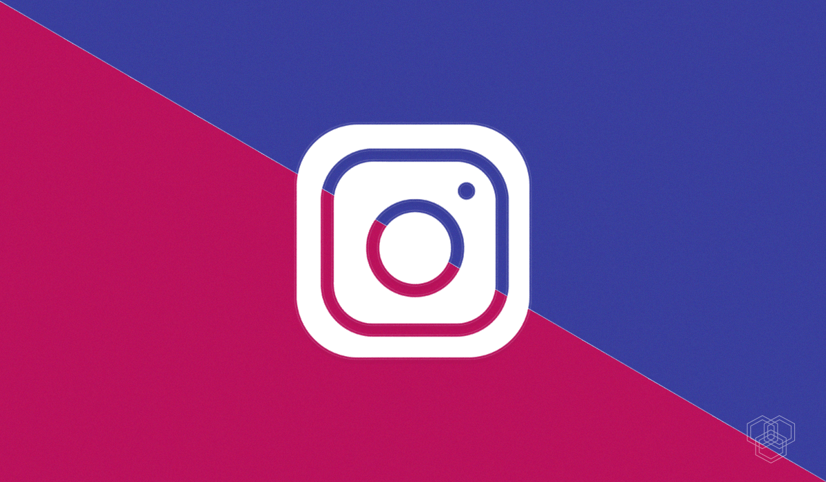 instagram founders leaving company