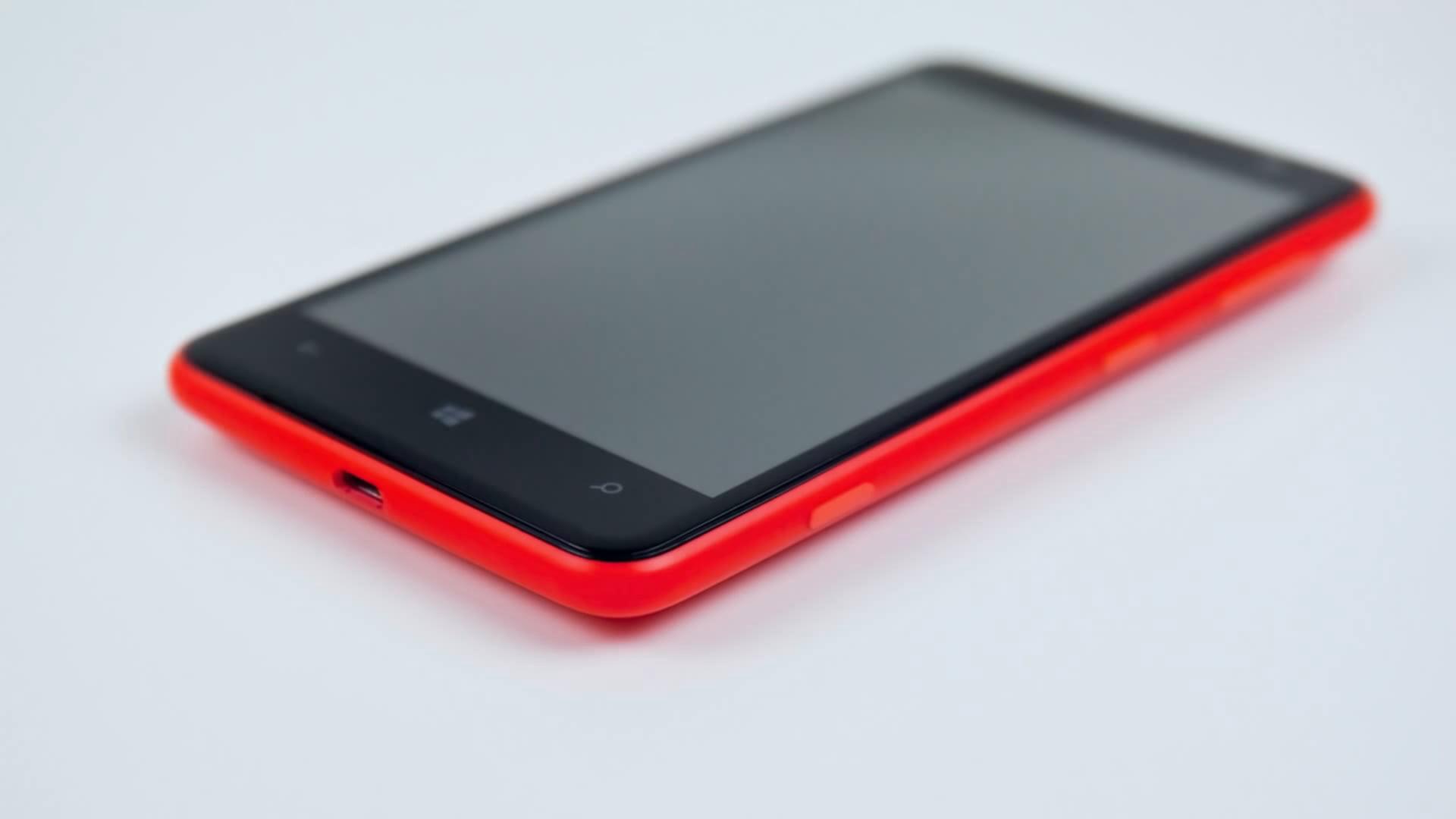 Nokia Lumia Series - The Champion Of Generations!
