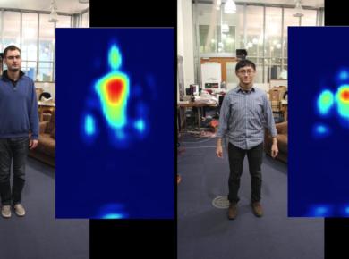 MIT health sensor
