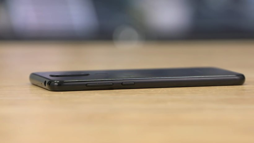 Nokia 5.1 Plus Internal Specs - TechEngage