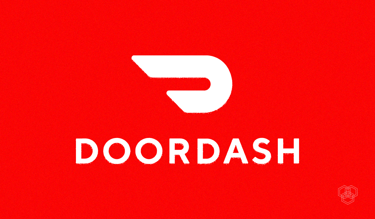 DoorDash: A $4 billion dollar Food Delivery app has been hacked
