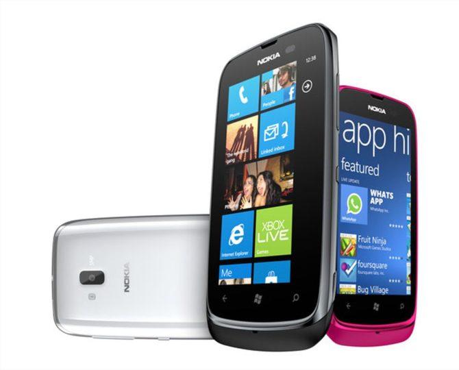 lumia-610