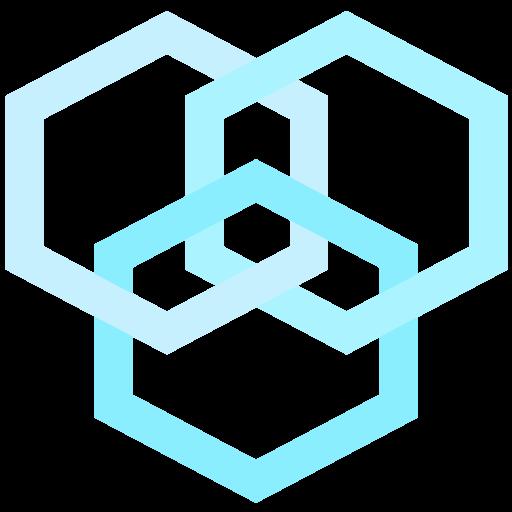 techengage icon 1-transparent