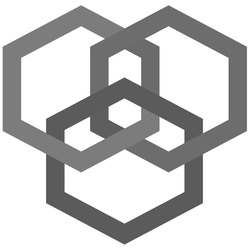 techengage icon 2-transparent