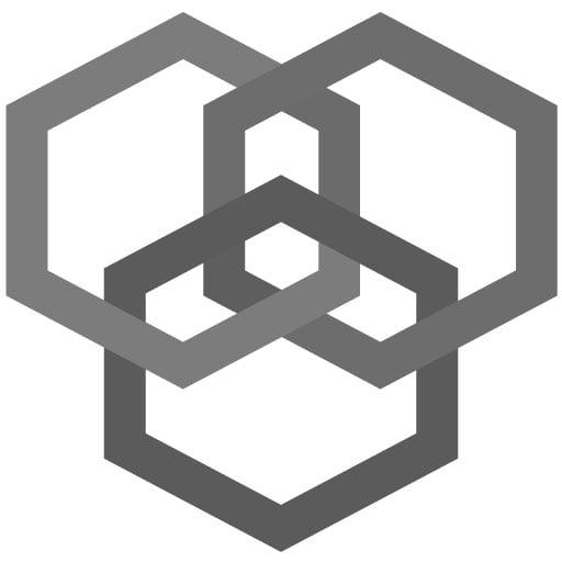 techengage icon 2-whitebg