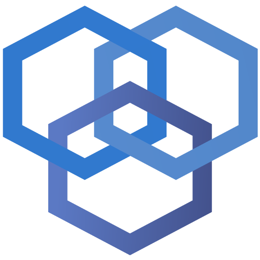techengage icon 3-transparent