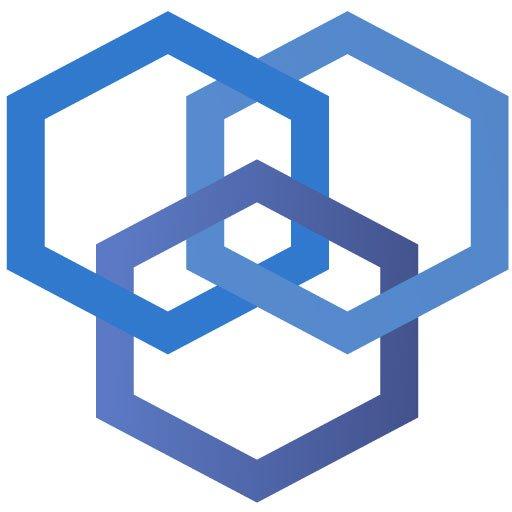 techengage icon 3-whitebg
