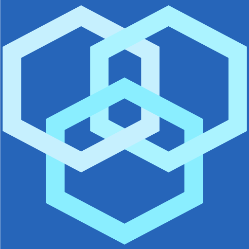 techengage icon-blue bg