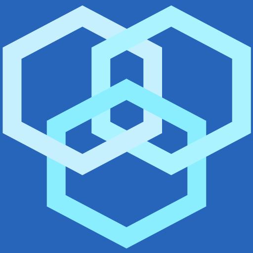 techengage icon-blue bg