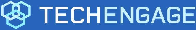 techengage logo 1-blue bg