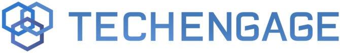 techengage logo 2-whitee bg