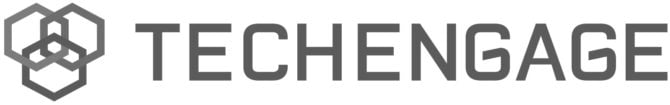 techengage logo 3-white bg