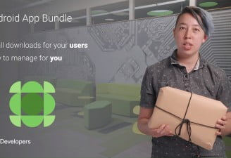 Android AppBundle