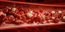 Artificial Blood – a big step in saving lives