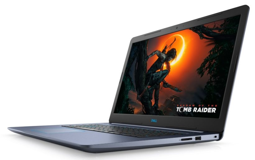 Dell New G series