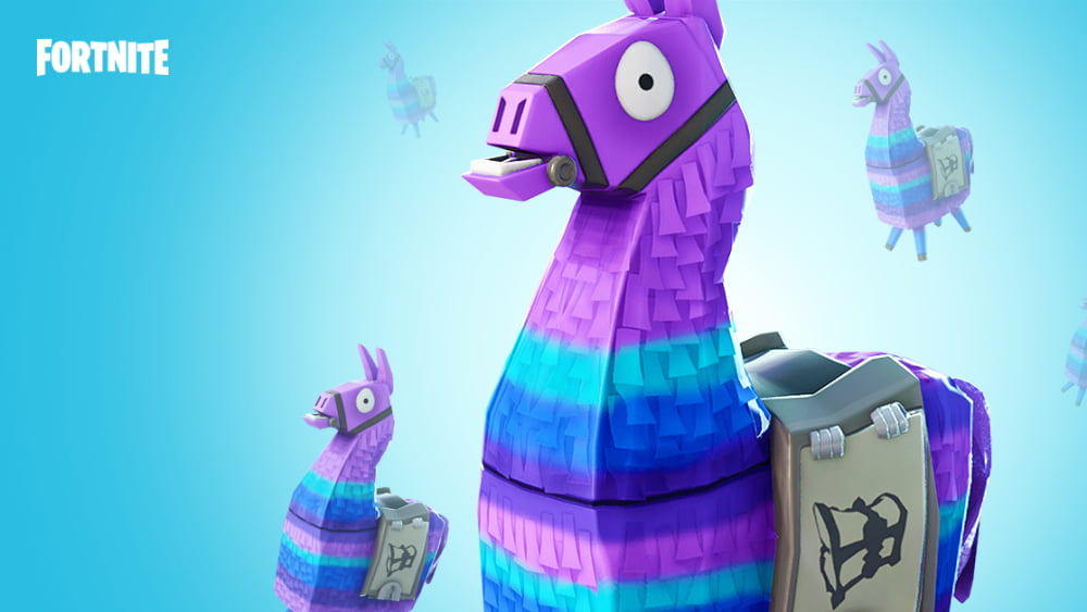 Epic Game sues Youtuber for using Fortnite cheatcodes