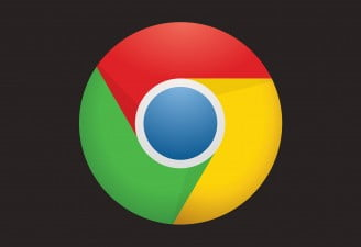 Google chrome preventing malicious extensions