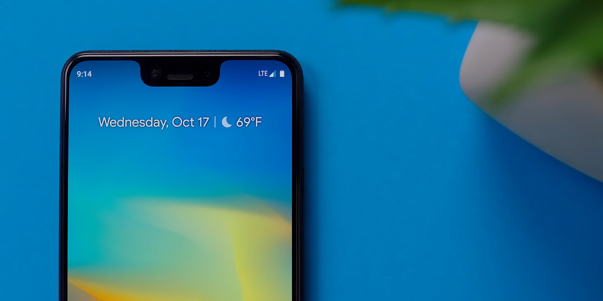 Google Pixel 3 and Pixel 3 XL are finally available for purchase
