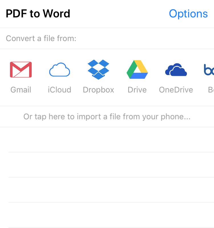 How to iOS-TechEngage